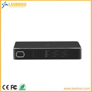 Projektor Multimedia-Digital-LED mit Noten-Steuerung