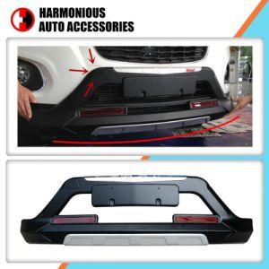 L'avant-garde de bouclier arrière pour Chevrolet Trax 2014 - 2016