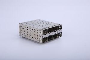 La Jaula de SFP socket SFP conector SFP