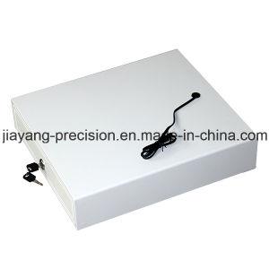 Jy-335b le tiroir-caisse pour caisse enregistreuse