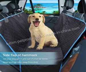 Resistente al agua y de Pet Non-Slip Cojín de coche
