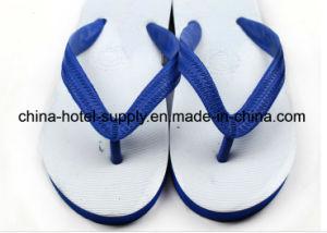 Los niños Flip Flop Zapatillas de goma para Sandbeach