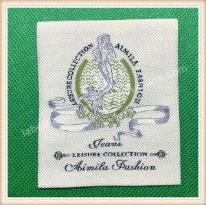 Paño Popular Etiquetas ropa etiquetas Etiquetas ropa etiquetas y colgar