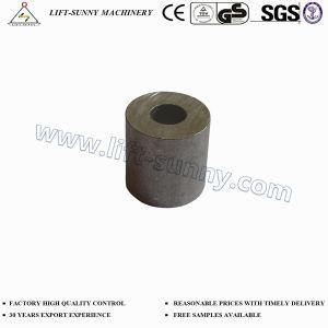 Puntali di alluminio DIN3093/puntali dei manicotti En13411-3/manicotti di alluminio