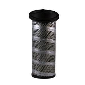 Le remplacement de Références croisées Élément de filtre hydraulique