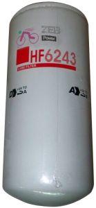 Cummins Engine (HF6243)를 위한 Fleetguard Hydraulic Oil Filter