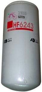 Cummins Engine (HF6243)のためのFleetguard Hydraulic Oil Filter