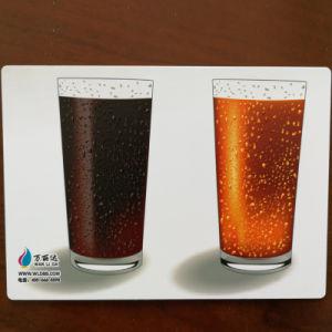 8 mm de espessura da placa de espuma de PVC de produtos de plástico