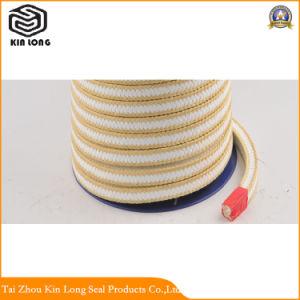 Pueden servir de embalaje de fibra de aramida resistentes a la cristalina granulares medios de comunicación y las temperaturas más altas se pueden utilizar solos o combinados con otras raíces disco