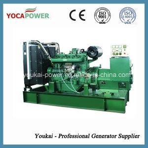 220KW/275kVA Fawde Motor Diesel generador de energía eléctrica