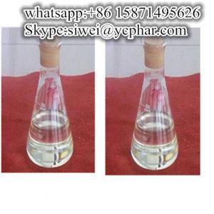 Rohstoff-Benzyl- Benzoat 120-51-4 der 99% Reinheit-organischen Lösungsmittel-(BB)