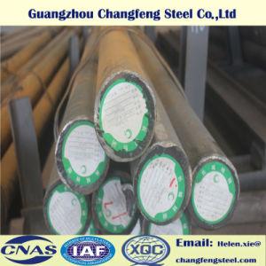 위조를 부드럽게 하는 P21/NAK80는 형 강철을%s 강철을 정지한다