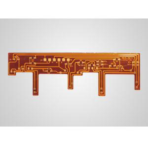 センサーのためのPCB (Circiutの印刷されたボード/FPC)