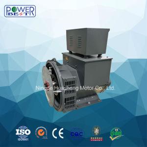 Diesel van de Alternator Stf184 Brushless Synchrone AC van Stamford Generator