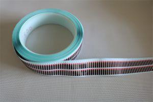 Haut de la qualité et moins cher de PET Film de protection en PVC pour téléphone mobile