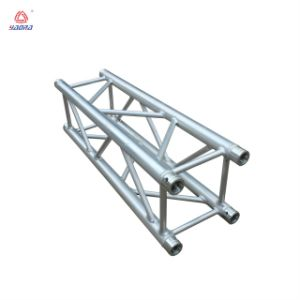 L'aluminium Truss Fashion Truss Truss moderne pour les ventes
