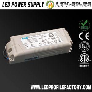 Alimentazione elettrica di CC 220V 12V di CA, 24 rifornimenti di corrente continua Ininterrotto di volt 5V, alimentazione elettrica di 12V 30A