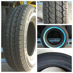Alle Jahreszeit-Autoreifen Commercial Tires Van Tires