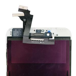 LCD van de Telefoon van Tianma Longteng van de Kwaliteit van de AMERIKAANSE CLUB VAN AUTOMOBILISTEN het Mobiele Scherm voor het Scherm van de iPhone6/6p/6s/6sp Aanraking met Frame