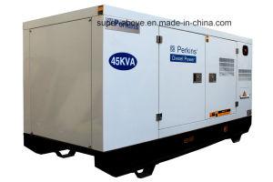 Generatore professionale del diesel di Deutz del motore del fornitore