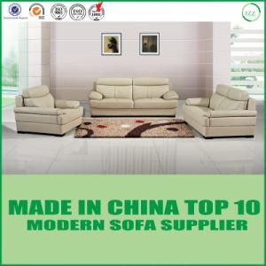 Alle Produkte zur Verfügung gestellt vonChina Lizz Furniture Co., Ltd.