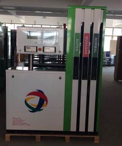 Rechts-e Muti - de Automaat van de Brandstof van de Pijp