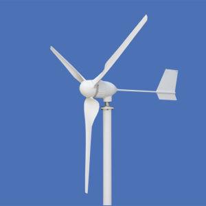 300Wおよび400W 12V/24Vの風力の発電機/風力発電機