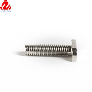 304 Vis et écrou en acier inoxydable et assembler la rondelle de fixation fabricant