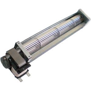 Motor del ventilador de la Cruz/calefactor