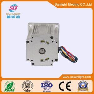 36V DC Pm conduciendo el motor eléctrico Solicitar alquiler