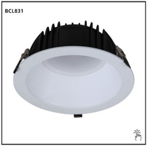 SMD 7W LED Downlightの価格