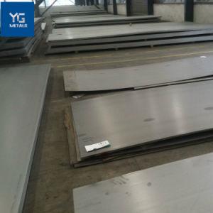 Caldo vendendo a buon mercato specchio 201 304 che lucida gli strati laminati a freddo dell'acciaio inossidabile di certificazione dello SGS