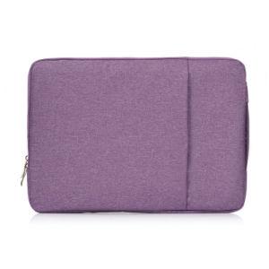 Material de neopreno Nuevos Tablet PC Laptop Bag