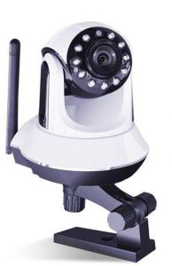 WiFi vielseitige drahtlose Detektoren G-/Mintelligentes Alarmanlage-System 433MHz