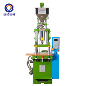 Системы литьевого формования пластика машин литьевого формования для шнура питания и USB