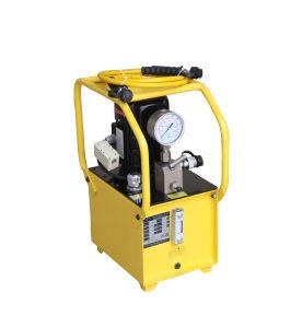 0,75 Kw de potencia hidráulica Packs Venta