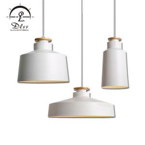 Alle Produkte Zur Verfugung Gestellt Vonzhongshan Dlss Lighting Factory
