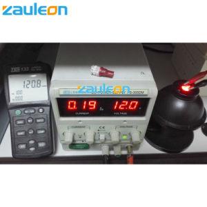 T10 Car боковой указатель поворота W5w 3014 18 светодиод для поверхностного монтажа фонаря освещения номерного знака для данного автомобиля
