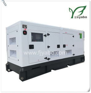 Shangchai Serien-Dieselgenerator-Set 30kw-800kw