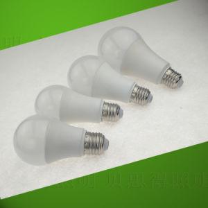 5W7w9w12W高い内腔LEDの球根ライト