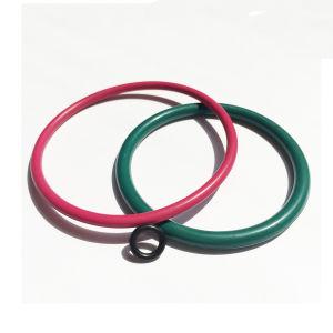 Nationaler meistgekaufter Hersteller-Großverkauf-Qualitätso-ring