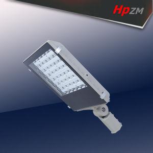Calle luz LED con alta Lummen IP66.