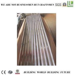 Populäre Stärken-Gallonen-Dach-Fliesen für das Aufbauen in China