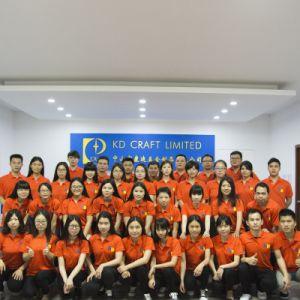 中国OEMのマラソンを実行するカスタムエナメルのスポーツ