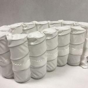 Prodotto non intessuto per il sofà, mobilia, fabbricazione del materasso (NONWOVEN-SS03)