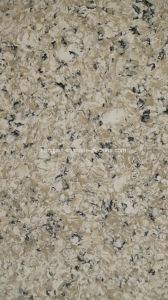 大理石はアパートのための建築材の人工的な大理石の平板をか台所またはレストランまたはホテルまたはHostipalまたは浴室張りめぐらす