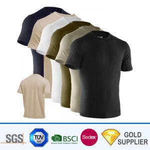 3cd3b6721c Granel barata Última Impressão Digital Sublimação executando a aplicar Polo  T-shirt poliéster tecido Jersey