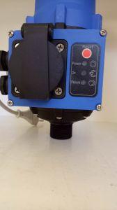 Переключатель автоматического регулирования давления Llaspa с гнездом для водяной насос LS-4