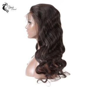 Cheveux long juif