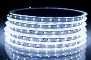 Hoge LEIDENE van het Lumen Flexibele Lichte Staaf met het Warme Witte Licht van de Strook van de Kleur